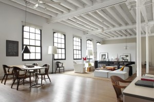 industrial-loft-in-barcelona
